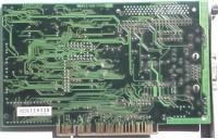 Trident TGUI9440