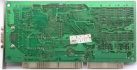 Trident TVGA8900D-R