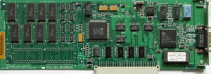Apple Macintosh Display Card 8•24