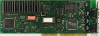 Chips&Technologies F82C481